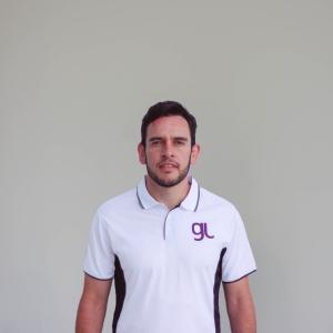Martín Lestón